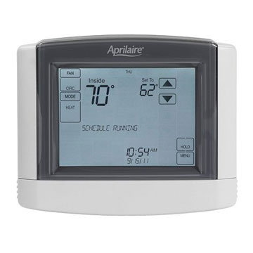 aprilaire-8600-thermostat