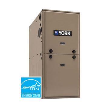 york-TM9V