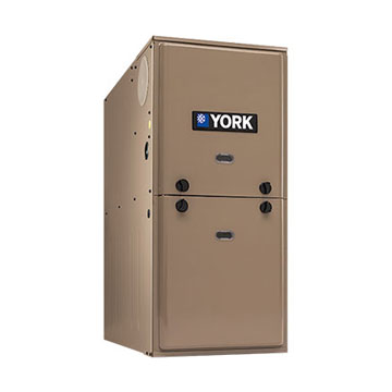 york-TM9X