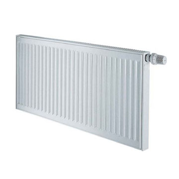 buderus-radiate-panel